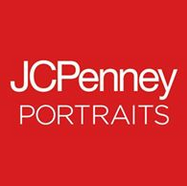 JCPenney Portraits + Coupon