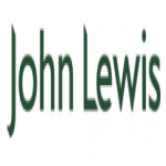 John Lewis AU + Coupon