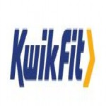 Kwik Fit + Coupon