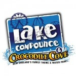 Lake Compounce + Coupon