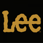 Lee Jeans + Coupon