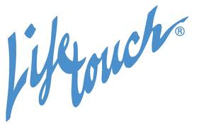 Lifetouch + Coupon