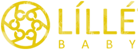 Lillebaby + Coupon