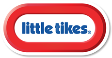 Little Tikes + Coupon