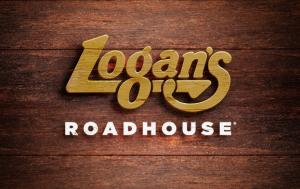Logan's Roadhouse + Coupon