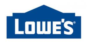 Lowe's + Coupon