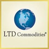 LTD Commodities + Coupon
