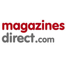Magazines Direct + Coupon