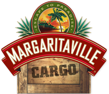 Margaritaville + Coupon