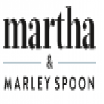 Marley Spoon + Coupon