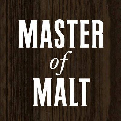 Master Of Malt + Coupon