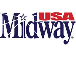 MidwayUSA + Coupon