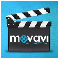 Movavi + Coupon