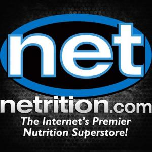 Netrition + Coupon