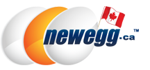 Newegg Canada + Coupon