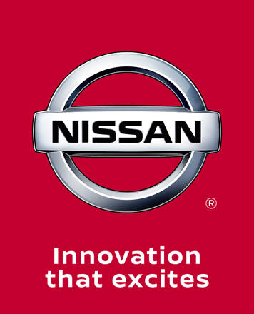 Nissan + Coupon