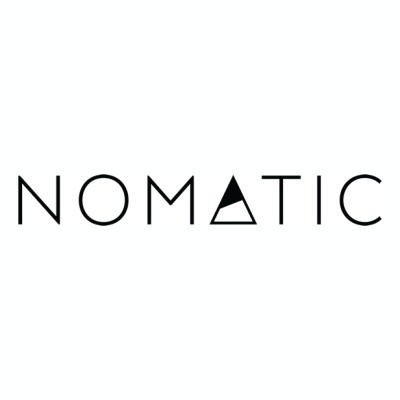 NOMATIC + Coupon