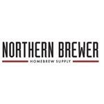 Northern Brewer + Coupon