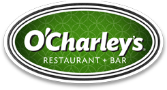 O'Charley's + Coupon