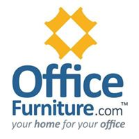 Office Furniture + Coupon