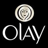 Olay + Coupon