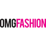 Omg Fashion + Coupon
