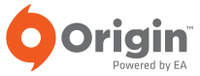Origin + Coupon