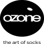 Ozone Socks + Coupon
