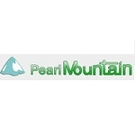 Pearl Mountain Software + Coupon