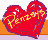 Penzeys Spices + Coupon