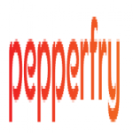 Pepperfry + Coupon