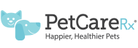 PetCareRx + Coupon
