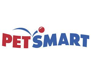 PetSmart + Coupon