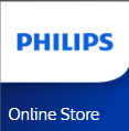 Philips + Coupon