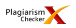 Plagiarism Checker X + Coupon
