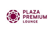 Plaza Premium Lounge + Coupon