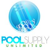 Pool Supply Unlimited + Coupon