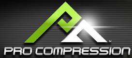 PRO Compression + Coupon