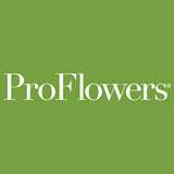 ProFlowers + Coupon