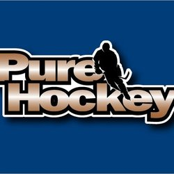 Pure Hockey + Coupon