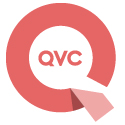 QVC + Coupon