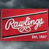 Rawlings + Coupon