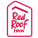 Red Roof Inn + Coupon