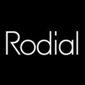 Rodial + Coupon