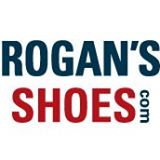 Rogans Shoes + Coupon