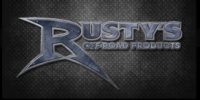 Rustys Offroad + Coupon