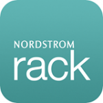 Nordstrom Rack + Coupon