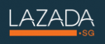 Lazada Singapore + Coupon