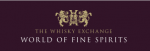 Thewhiskyexchange + Coupon