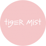 Tiger Mist + Coupon